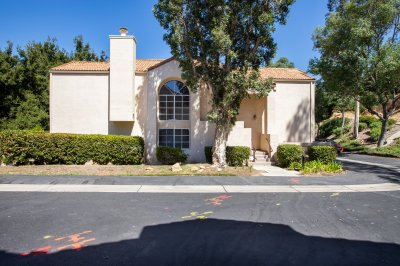 22110 Sun Ranch Court
