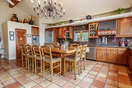 30505 Sloan Canyon Rd | Large Photo 16