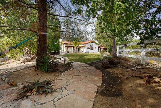 30505 Sloan Canyon Rd | Large Photo 40