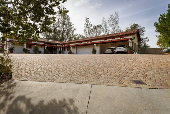 30505 Sloan Canyon Rd | Large Photo 2