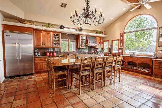 30505 Sloan Canyon Rd | Large Photo 15