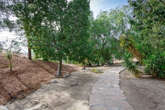 30505 Sloan Canyon Rd | Large Photo 38