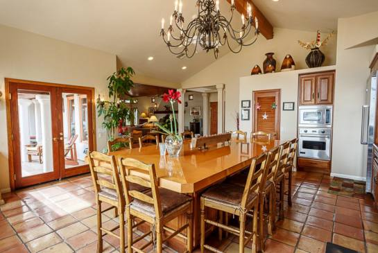 30505 Sloan Canyon Rd | Large Photo 18
