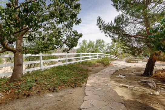 30505 Sloan Canyon Rd | Large Photo 39