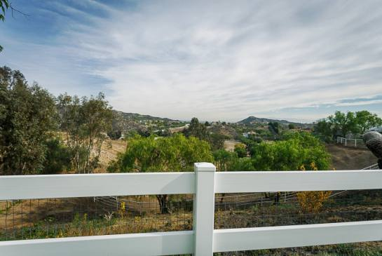 30505 Sloan Canyon Rd | Large Photo 45