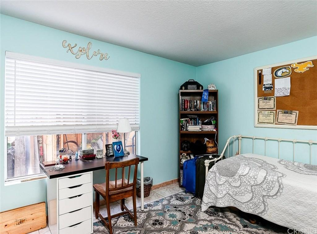 23008 EDENTON PLACE | Photo 15