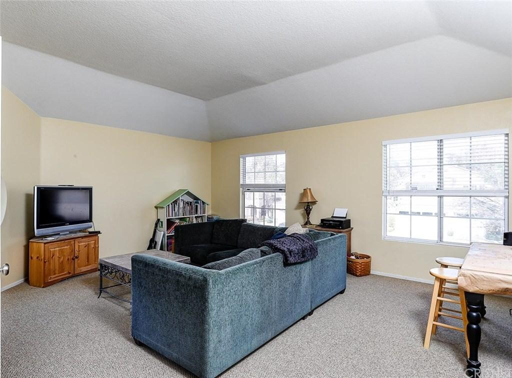23008 EDENTON PLACE | Photo 18