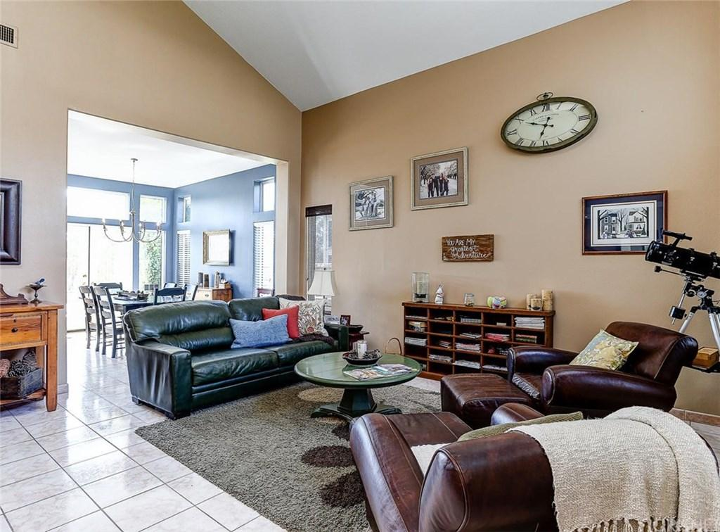 23008 EDENTON PLACE | Photo 4