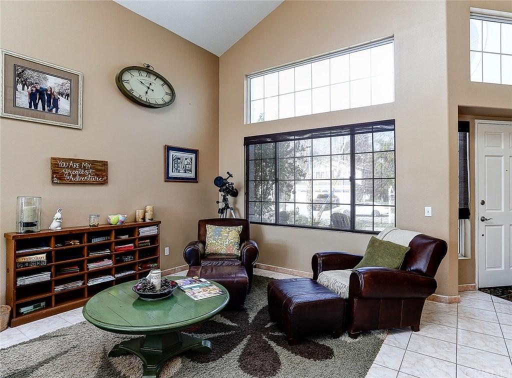 23008 EDENTON PLACE | Photo 5