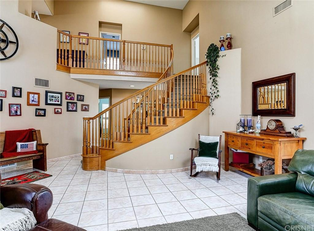 23008 EDENTON PLACE | Photo 6