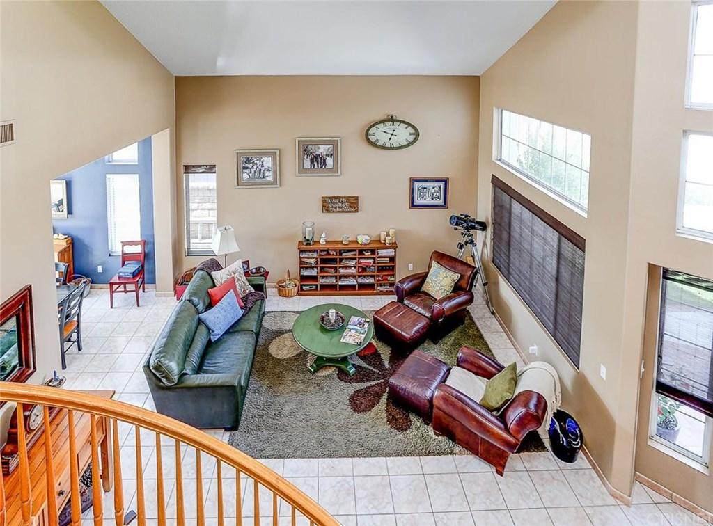 23008 EDENTON PLACE | Photo 7