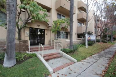 345 West Alameda Ave. 104