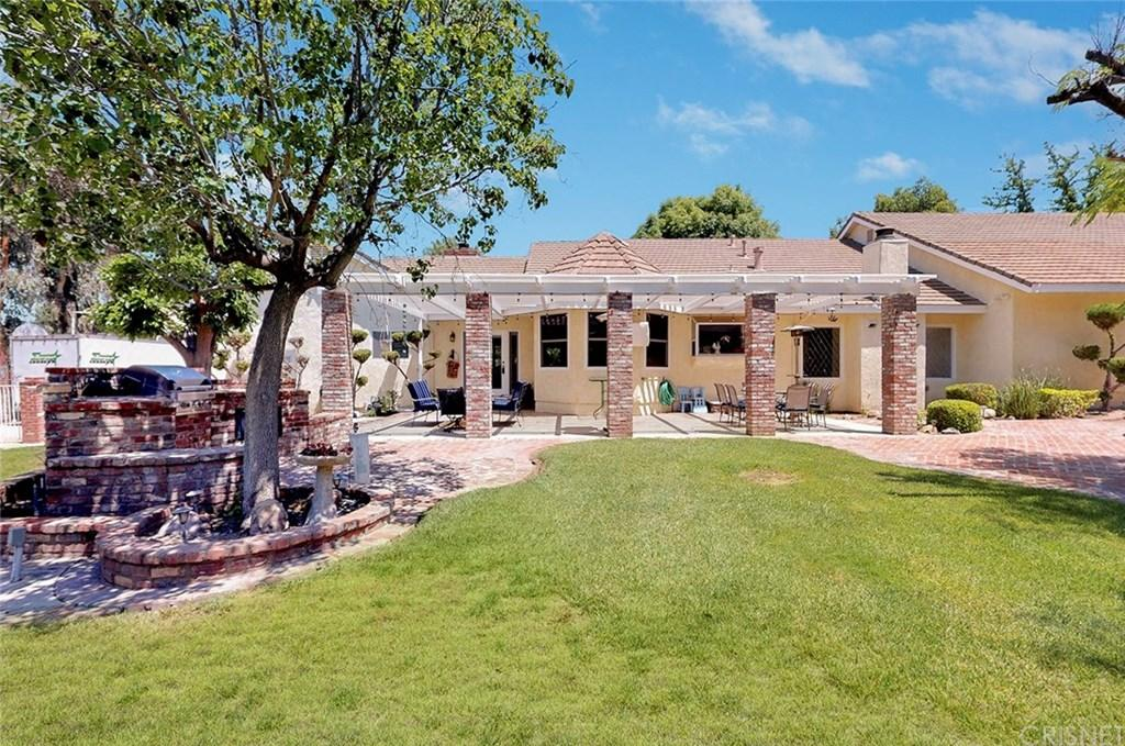 15920 WHITEWATER CANYON ROAD | Photo 24