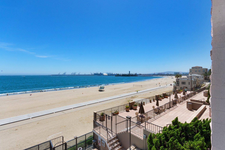 1750 E Ocean Blvd | Photo 22