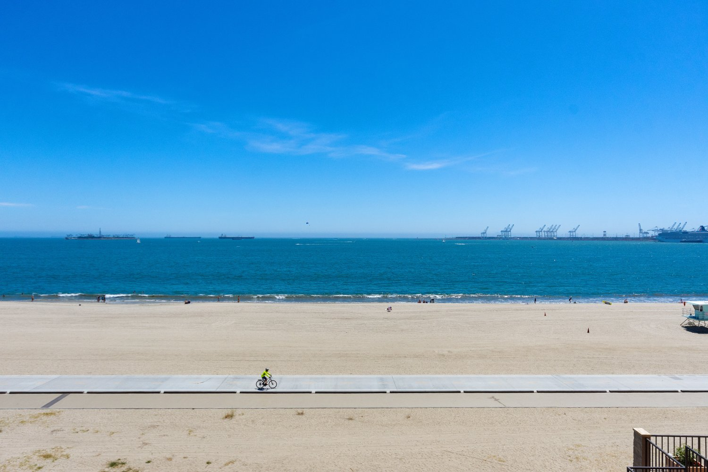 1750 E Ocean Blvd | Photo 23