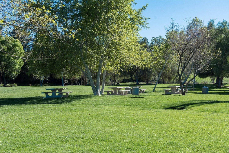 24141 West Del Monte Drive   Photo 42
