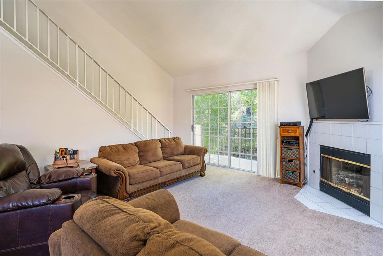 24141 West Del Monte Drive   Photo 11