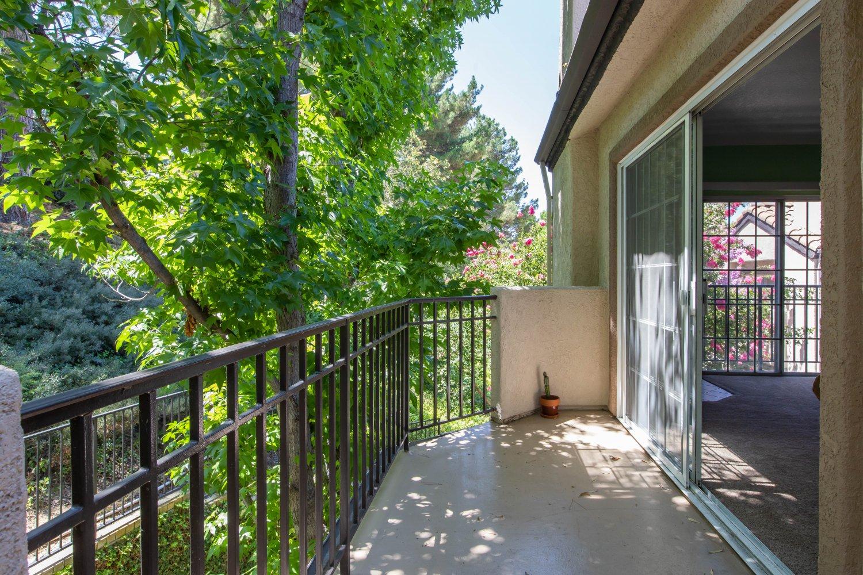 24141 West Del Monte Drive   Photo 4