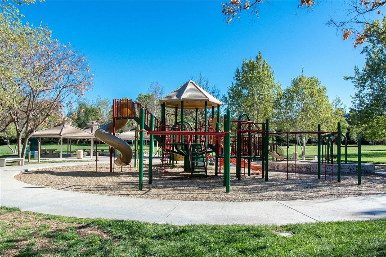 24141 West Del Monte Drive   Photo 40