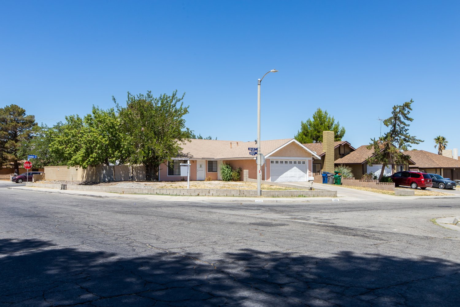 Property Listings For Sale / Short Sale in California