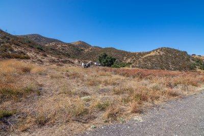 12620 Sierra Highway
