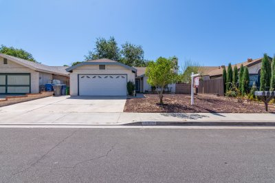 36877 Spanish Broom Drive