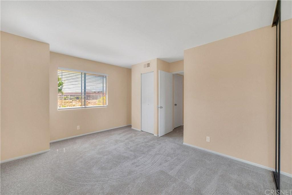 27612 NUGGET DRIVE #6 | Photo 10