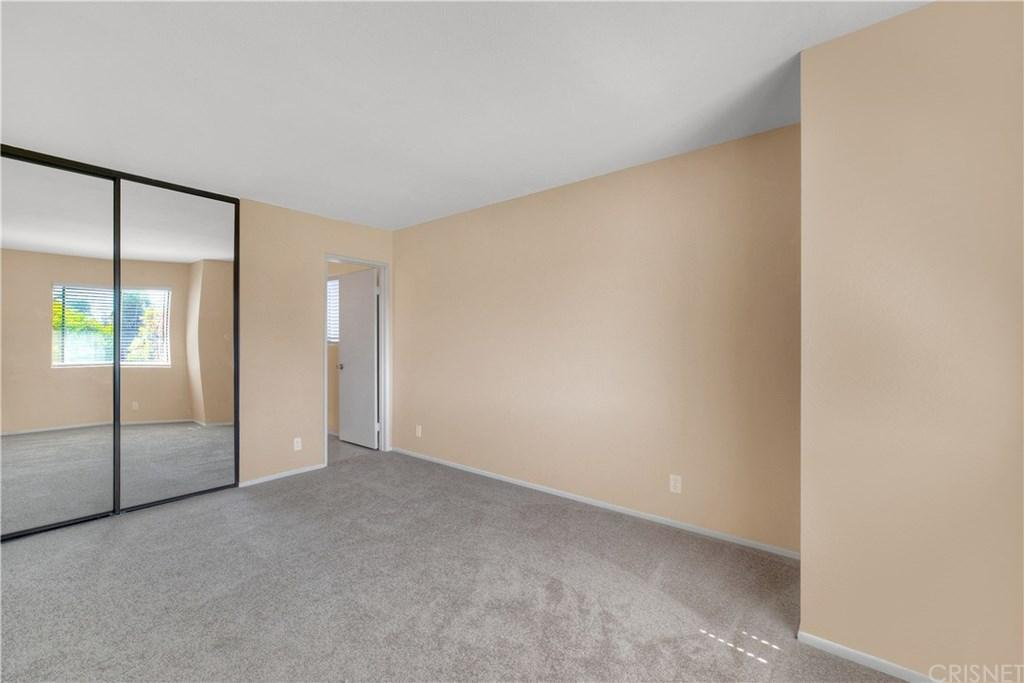 27612 NUGGET DRIVE #6 | Photo 11