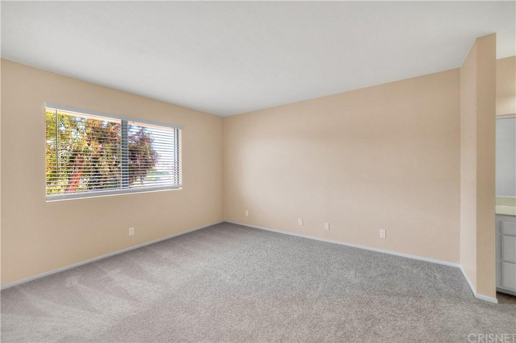 27612 NUGGET DRIVE #6 | Photo 13