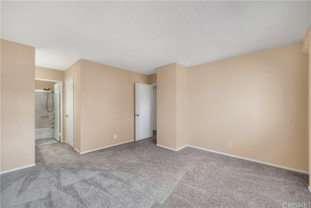 27612 NUGGET DRIVE #6 | Photo 14