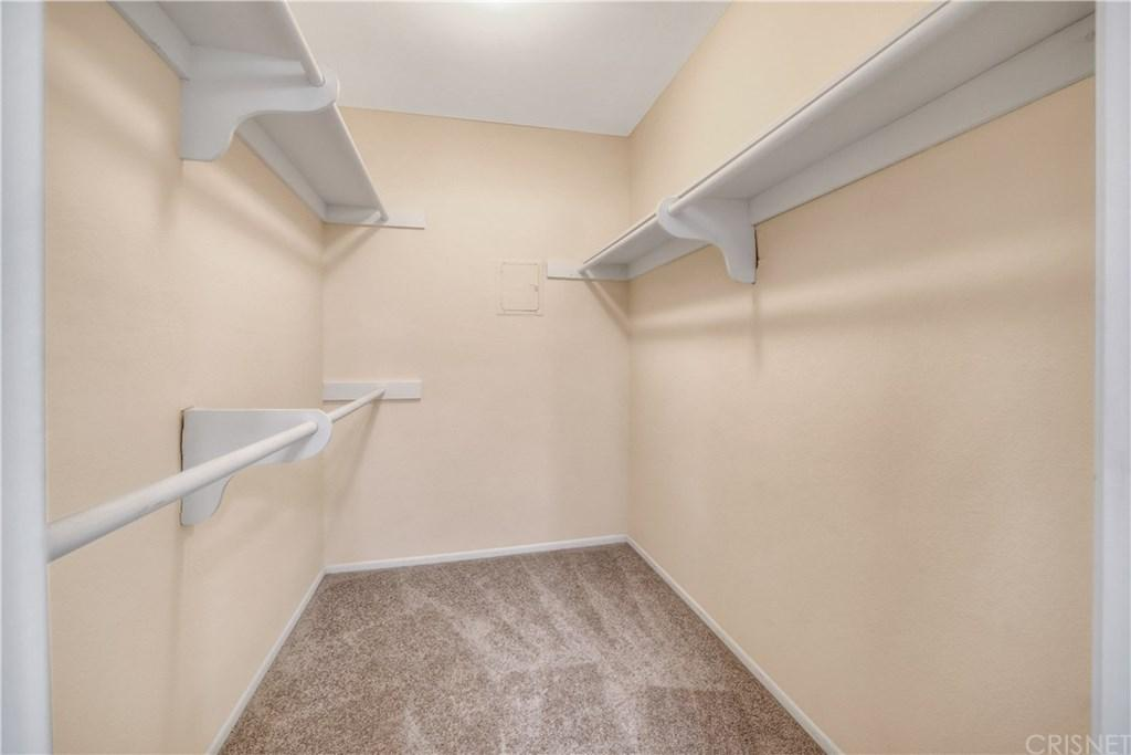 27612 NUGGET DRIVE #6 | Photo 16