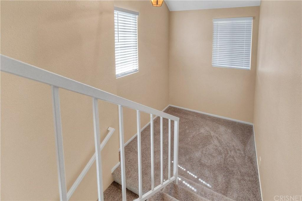 27612 NUGGET DRIVE #6 | Photo 17
