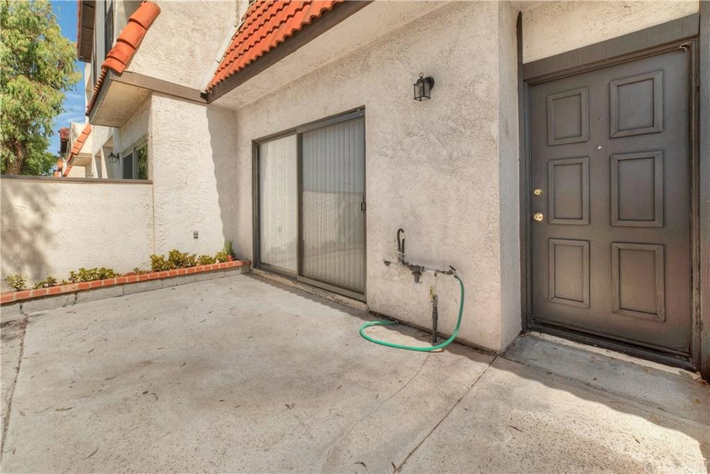 27612 NUGGET DRIVE #6 | Photo 2