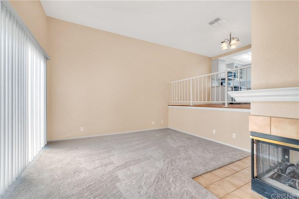 27612 NUGGET DRIVE #6 | Photo 3