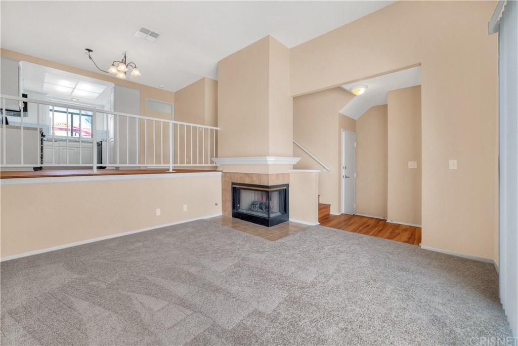 27612 NUGGET DRIVE #6 | Photo 4