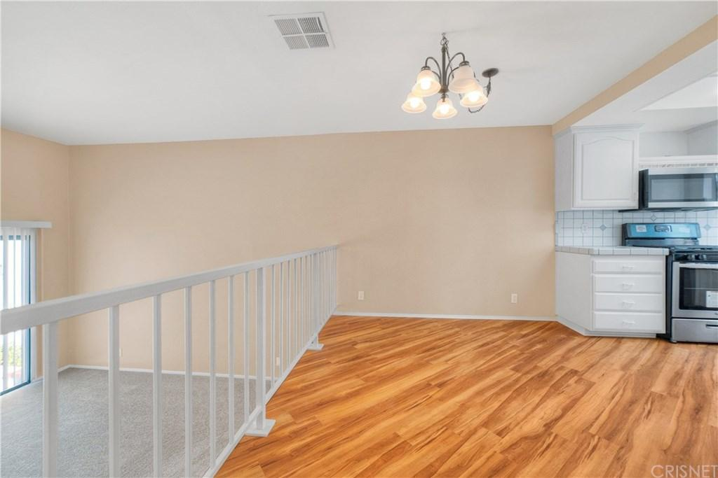 27612 NUGGET DRIVE #6 | Photo 5