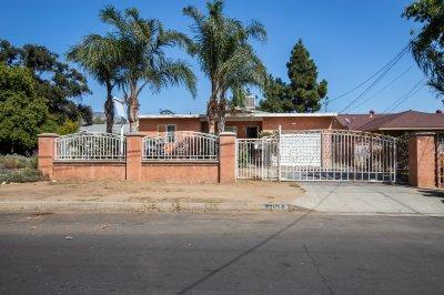 12614 Cometa Avenue