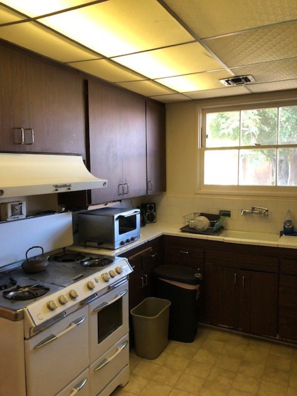 5851 Burnet Ave   Photo 6