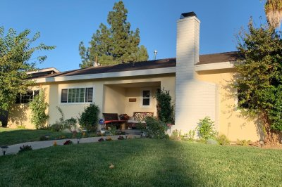 6852 Sausalito Ave, West Hills CA 91307