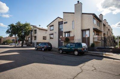 14100 Calvert Street