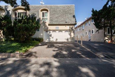 1433 Rock Glen Avenue