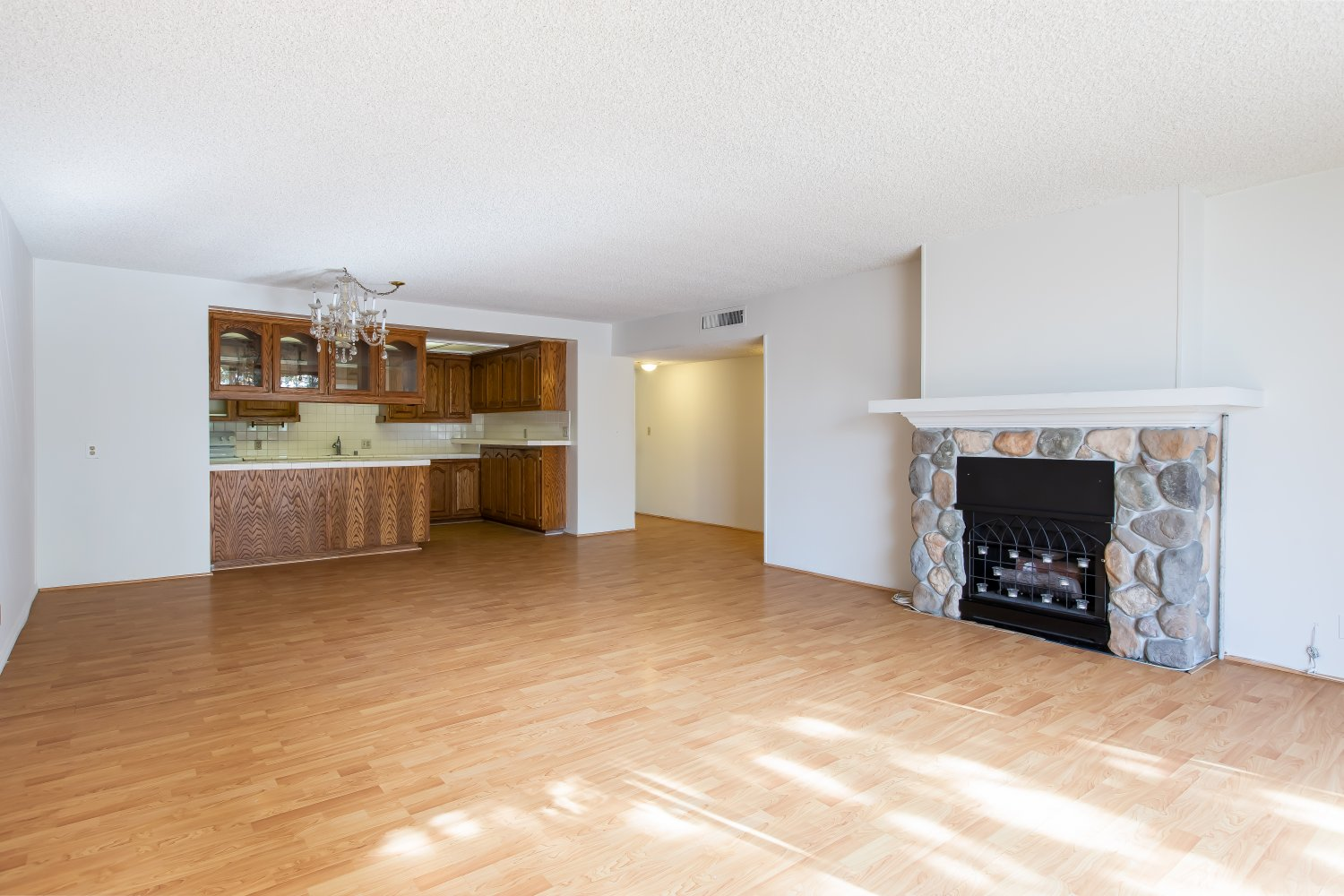 1401 Valley View Rd | Photo 6