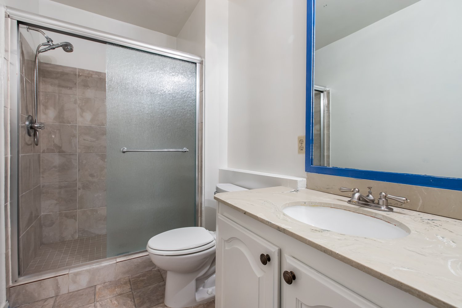 1401 Valley View Rd | Photo 12