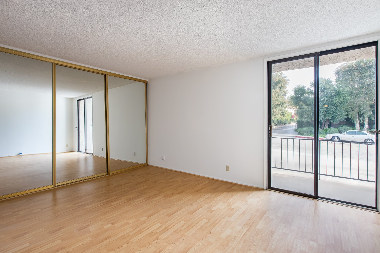 1401 Valley View Rd | Photo 10