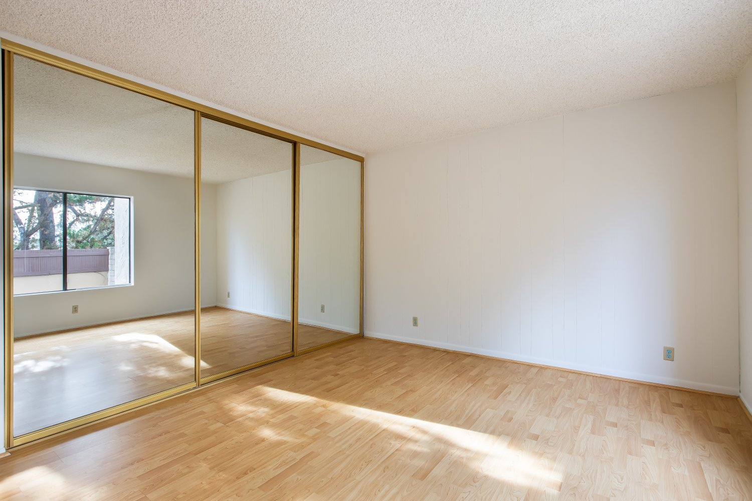 1401 Valley View Rd | Photo 15