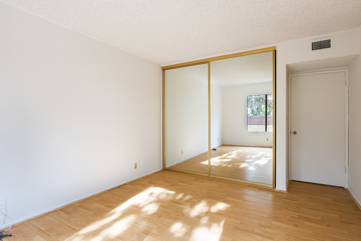 1401 Valley View Rd | Photo 17