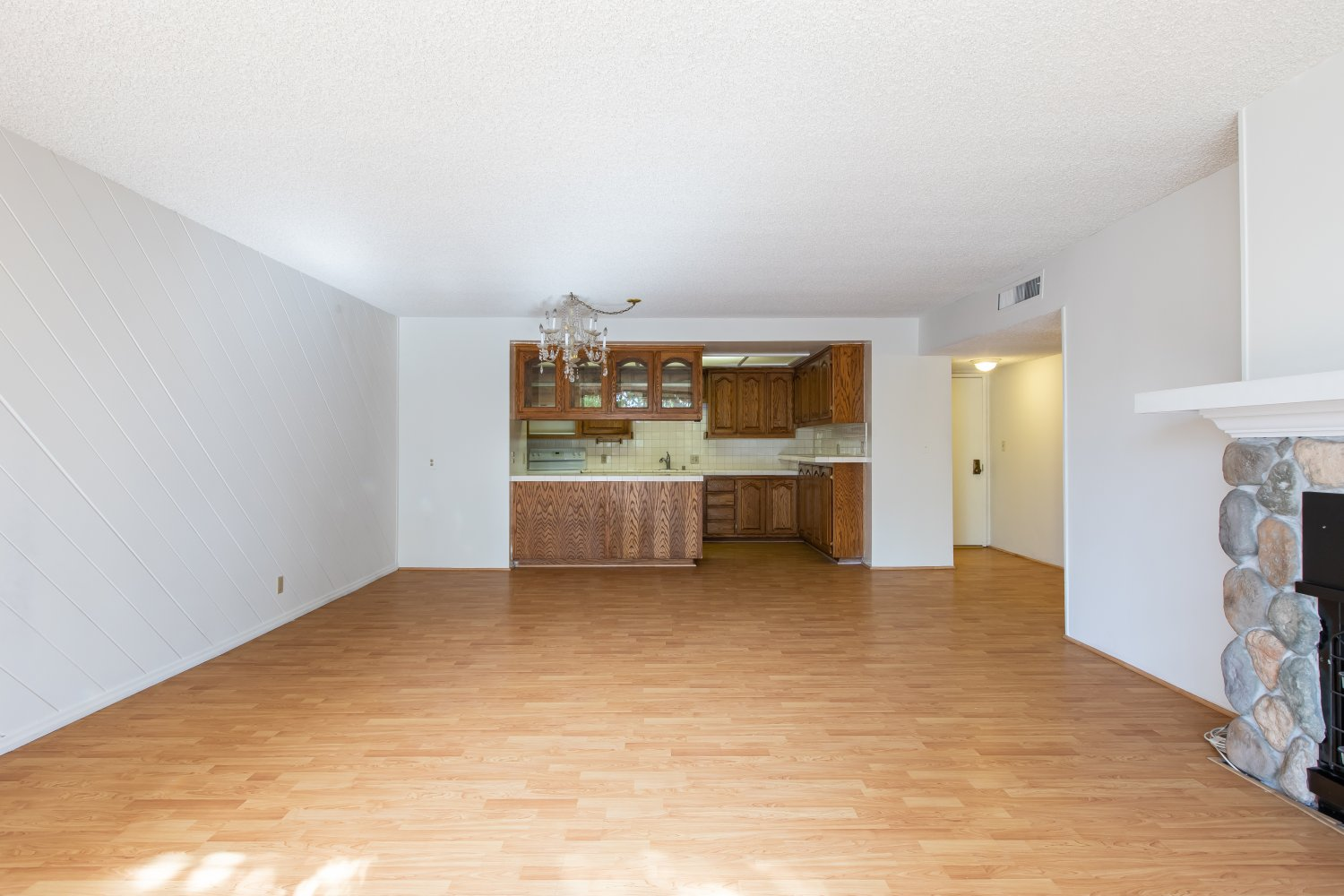 1401 Valley View Rd | Photo 7