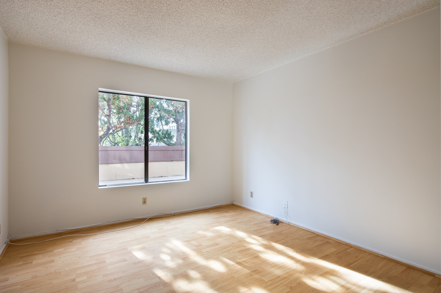1401 Valley View Rd | Photo 16