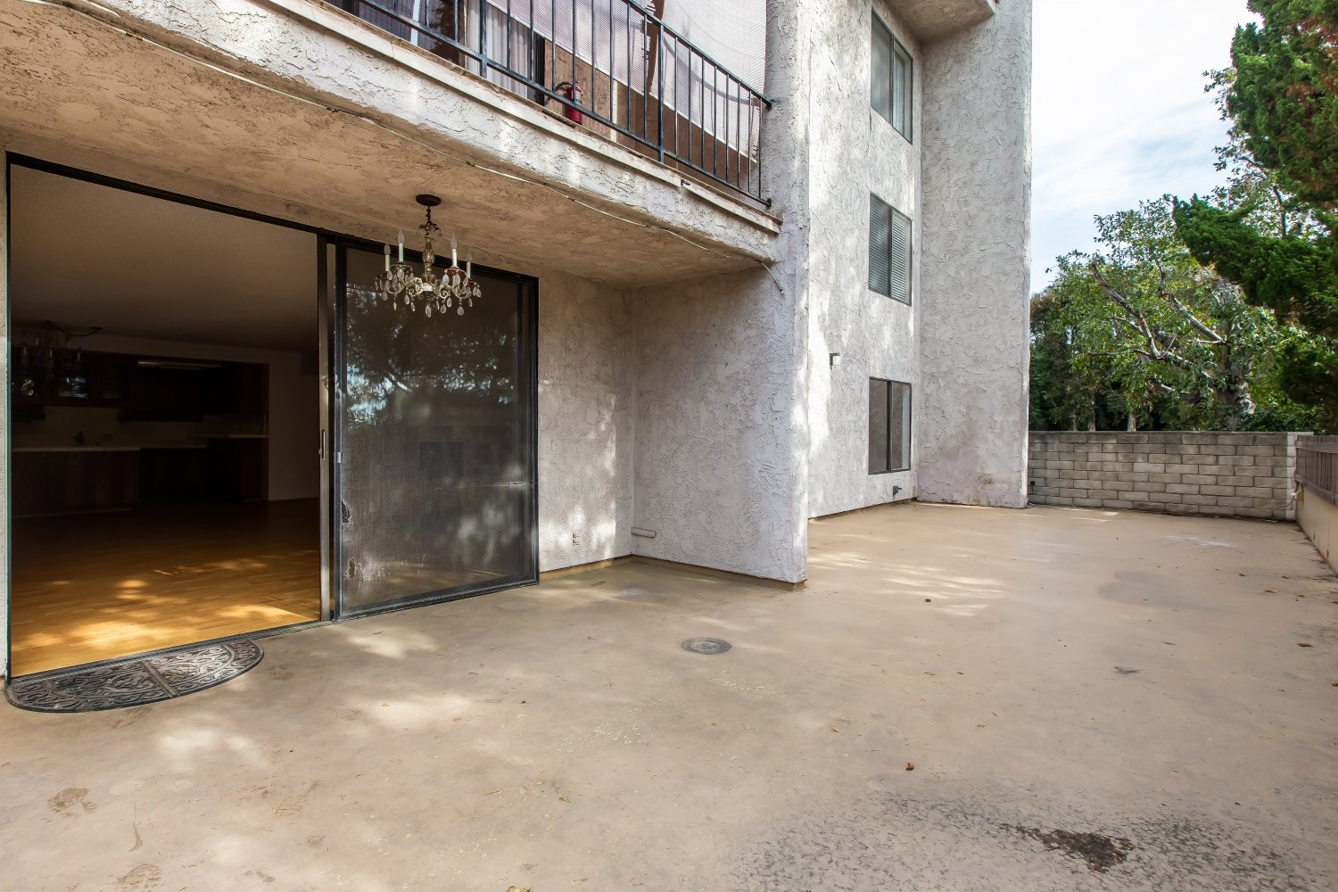 1401 Valley View Rd | Photo 20