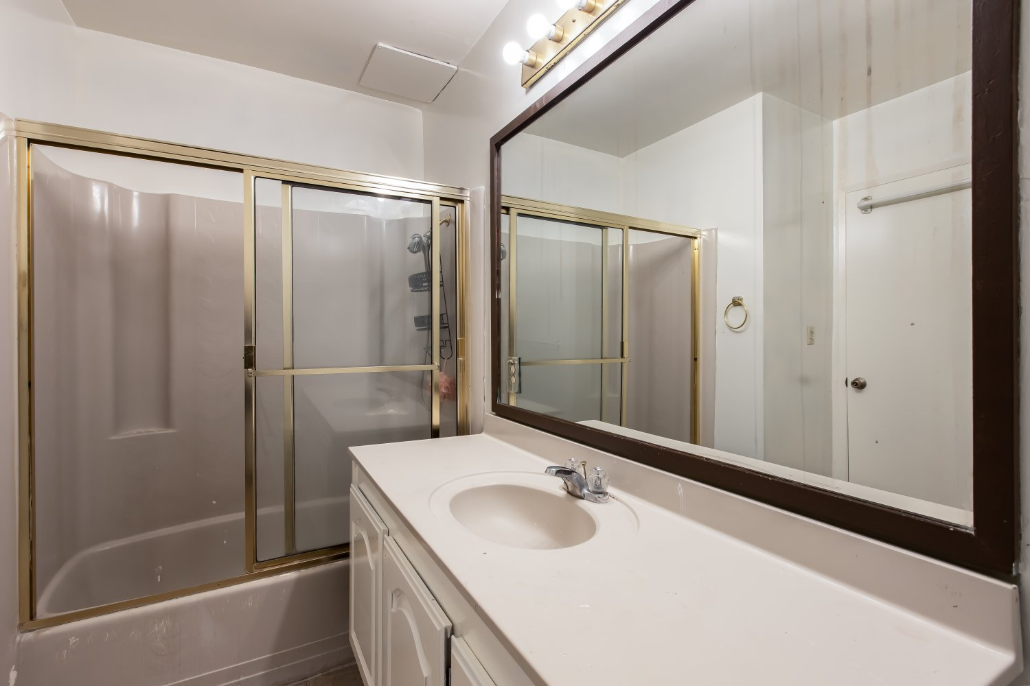 1401 Valley View Rd | Photo 18